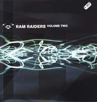 Various: Ram Raiders Volume Two
