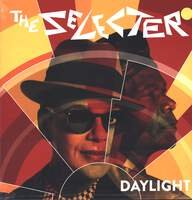 The Selecter: Daylight