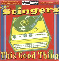 The Stingers ATX: This Good Thing