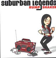 Suburban Legends: Rump Shaker