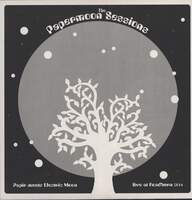 Papir/Electric Moon: The Papermoon Sessions Live At Roadburn 2014