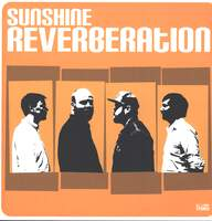 Sunshine Reverberation: Sunshine Reverberation