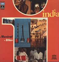 Various: India - North Indian Folk Music
