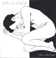 Apollo Static: Flowers Of Despair