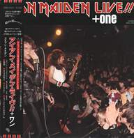 Iron Maiden: Live!! + One