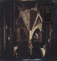 Wolves In The Throne Room: Thrice Woven
