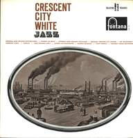 Various: Crescent City White Jazz