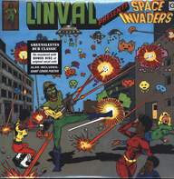 Linval Thompson: Space Invaders