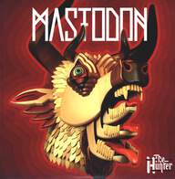 Mastodon: The Hunter