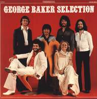 George Baker Selection: Original George Baker Selection
