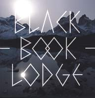 Black Book Lodge: Tûndra