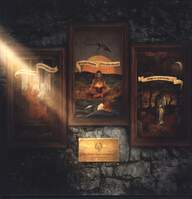 Opeth: Pale Communion