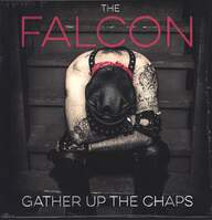 The Falcon (3): Gather Up the Chaps