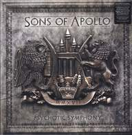 Sons Of Apollo: Psychotic Symphony