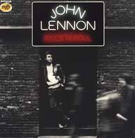 John Lennon: Rock 'N' Roll