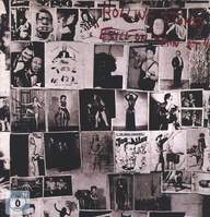 The Rolling Stones: Exile On Main St.