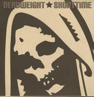 Deadweight (4)/Shorttime: Untitled