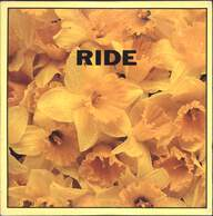 Ride: Play