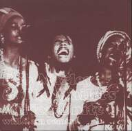 Bob Marley & The Wailers: Africa Unite (Will.I.Am. Remix) / I Shot The Sheriff