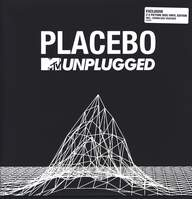 Placebo: MTV Unplugged