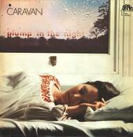 Caravan: For Girls Who Grow Plump In The Night