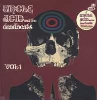 Uncle Acid & the Deadbeats: Vol. 1