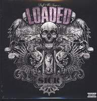 Duff McKagan's Loaded: Sick