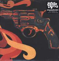 The Black Keys: Chulahoma