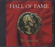 Hall Of Fame (5): The Induction