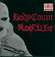 Body Count (2): Bloodlust