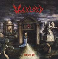 Warlord (2): Deliver Us