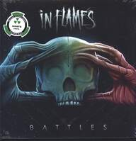 In Flames: Battles