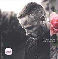 Nathan Gray: Feral Hymns