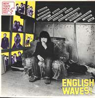Various: English Waves!