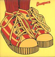 Various: Bumpers