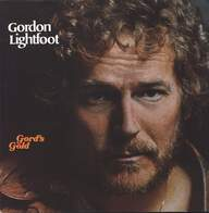 Gordon Lightfoot: Gord's Gold