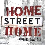 Home Street Home (2): Seeping Beauty EP