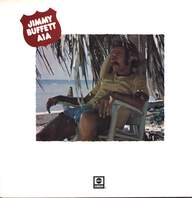 Jimmy Buffett: A1A