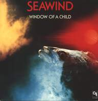 Seawind: Window Of A Child