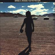 Patrick Moraz: Out In The Sun