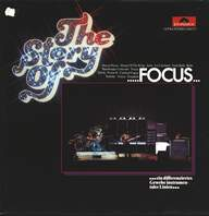 Focus (2): The Story Of Focus