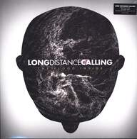 Long Distance Calling: The Flood Inside