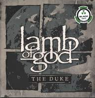 Lamb Of God: The Duke