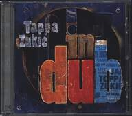 Tapper Zukie: In Dub