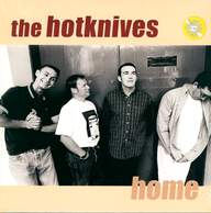 Hotknives: Home