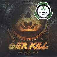 Overkill: Our Finest Hour