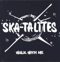 The Skatalites: Walk With Me