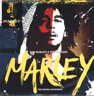 Bob Marley & The Wailers: Marley (The Original Soundtrack)