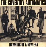 The Coventry Automatics: Dawning Of A New Era