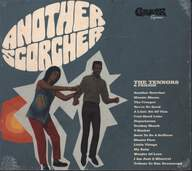 The Tennors & Friends: Another Scorcher